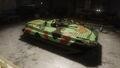 BWP-1M Puma garage.jpg