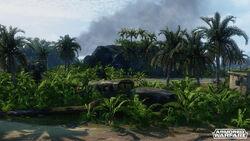 Aw lost island map screenshot 005.jpg
