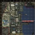 Kodiak map.jpg