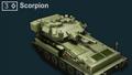 IDP 3 Scorpion.png