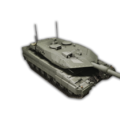 Leopard2a5 Hull01 large.png