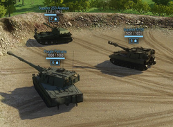 Deployed-arty-large.png