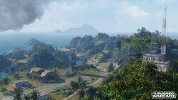 Aw lost island map screenshot 001.jpg