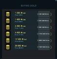 Buying Gold Box.jpg