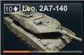 Leopard 2A7-140 Thumbnail.jpg