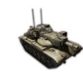 M60A2 Hull01 large.png