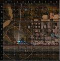 Banshee Map.jpg