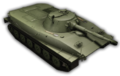 PT-76 Hull01 large.png