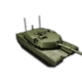 M1 Hull01 large.png