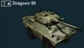 IDP 3 Dragoon 90.png