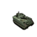 M113 Hull01 large.png