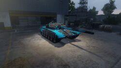 T-72AV