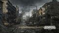 E3 ArmoredWarfare Art2.jpg