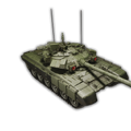 T-90 Hull01 large.png