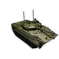 BMP-3M Hull01 large.png