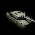Leopard2Av Hull01 large.png