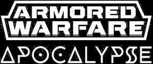 AW Apocalypse logo.png