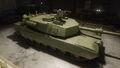 M1A2 Abrams garage.jpg