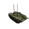 BMD-4 Hull01 large.png