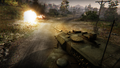 Armored-Warfare-Shareware-Tank-MMOG-3.png