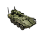 M1128Stryker Hull01 large.png
