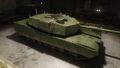 M1 Abrams garage.jpg