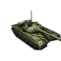 T-80 Hull01 large.png
