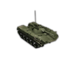 BMD-1 Hull01 large.png