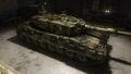 Leopard 2 garage.jpg