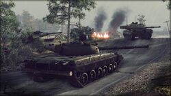 Armored Warfare 5 -pc-games.jpg