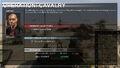 Cavalry Briefing.jpg
