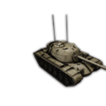 M48 Hull01 large.png