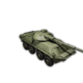 Zhalo-S-2S14 Hull01 large.png