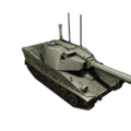 M8 Hull01 large.png