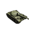 Object155 Hull01 large.png