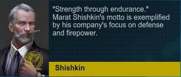 Marat Shishkin