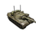 Leopard1 Hull01 large.png