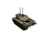 M41 Hull01 large.png