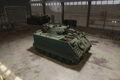 M113 in garage.jpg