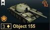 Object 155