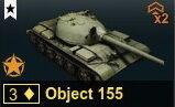 Object 155 Thumbnail.jpg