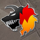 HellhoundsLogo.png