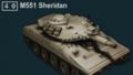 IDP 4 M551 Sheridan.png