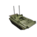 BMP-2 Hull01 large.png