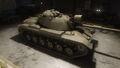 M60 Patton garage.jpg