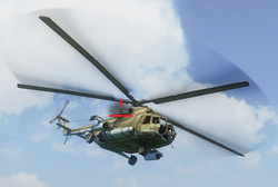 Attack-helo-large.png