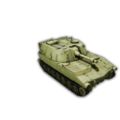 M108 Hull01 large.png