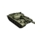 T-62 Hull01 large.png