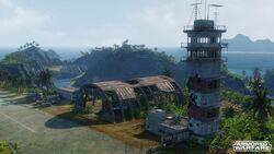 Aw lost island map screenshot 006.jpg