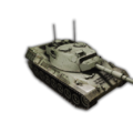 Leopard1a5 Hull01 large.png